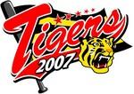 z-logo2007.jpg